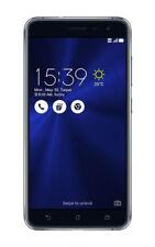 ASUS Zenfone 3 ZC552KL Dual SIM 4G - 64GB - Black Smartphone