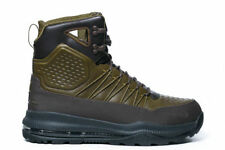 c8d7bee784d Nike Waterproof Boots for Men