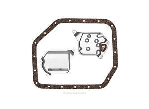 Ryco Trasnmission Filter Kit RTK278 fits Suzuki Ignis 1.3 (FH), 1.5 (FH)