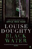 Black Water by Doughty, Louise | Paperback Book | 9780571278671 | NEW