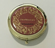 BAREMINERALS Compact Mirror *NEW.UNBOXED*