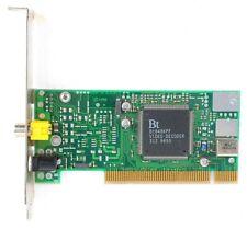 bt848kpf video decoder CARD 1996 TV TUNER computer