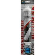 Explore WF43 Inline Water Filter