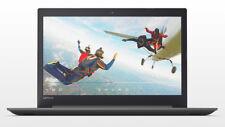 "Lenovo IdeaPad 320 17"" (1TB, Intel Core i5 8th Gen., 2.50GHz, 16GB) Laptop - Pl…"