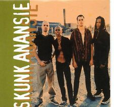 CD single SKUNK ANANSIE	Every Bitch But Me | French Promo 2-Track CARD SLEEVE