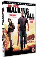 Walking Tall DVD (2005) The Rock
