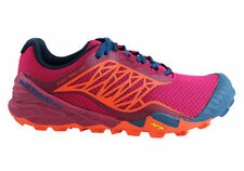 Merrell Trainers Athletic Shoes for Women