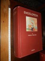 ENCICLOPEDIA EINAUDI. VOL. 6 : FAMIGLIA -IDEOLOGIA