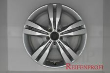Originale Mercedes Classe Ml W166 A1664010702 Cerchione 19 Pollici 661-E1