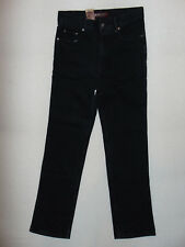 New Smith & Jones - Mens Navy Denim Jeans - Waist 32 Leg 34