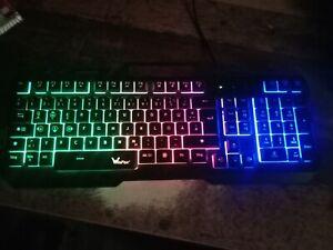Gaming PC ASUS