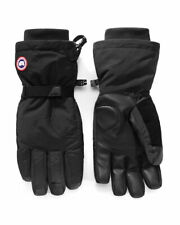 New Canada Goose Men's Arctic Down Gloves - Small