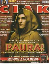 CIAK N.11 NOVEMBRE 2004 - AA.VV.