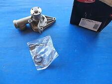 Pompe à eau Delphi pour: Hyundai: Accent, Excel, Lantra, Pony, Scoupe, Colt,