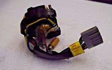 NOS D6OZ-13341-B 77-79 Thunderbird Turn Signal Switch w/o Tilt