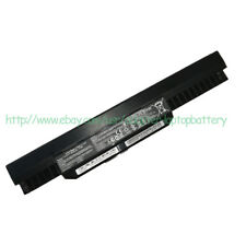 Genuine A41-K53 Battery for ASUS X54C X54H A54C A54H X53E K53S X53S K54C K53