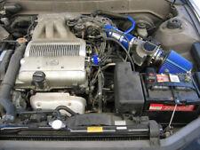 BCP BLUE 1992 1993 1994 1995 1996 ES300 Camry 3.0L V6 Short Ram Intake Kit