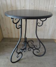 "Table d'appoint, Table basse "" York """