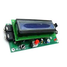CW decoder Morse code reader Morse code translator Ham Radio Accessory FOR PC