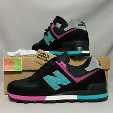 super popular ad1fa 0b491 New Balance 576 Trainers for Men for sale | eBay