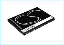 3.7 V Batteria per Samsung Galaxy Note 4G, Galaxy Note, GT-i9220, SGH-i717R, sgh-t