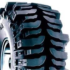 Super Swamper Tires 35x10.50-15LT, TSL Bogger B-128