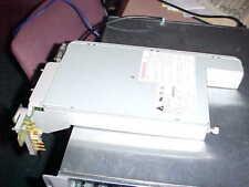 HP 0950-2769 C100 C110 C160 C180 power supply