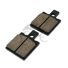 Front Brake Pads For APRILIA Classic 50 91 RS50 Europa AF1 Futura 50 1990-1992