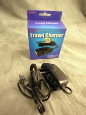 Cellet Travel Charger for Palm Treo 600 TCTRE600 NEW