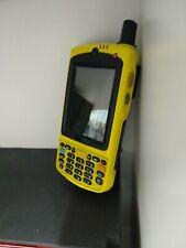 Motorola Symbol MC75 MC7596 PDA