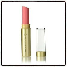 Max Factor Colour Intensifying Lip Balm Number 05, Sumptuous Candy FREE POSTAGE