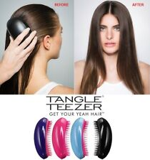 Tangle Teezer Professional Detangling Hair Brush Fly Away Controlling