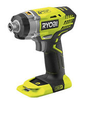 Brand New Ryobi Impact Driver (Bare Unit) RID1801