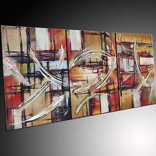 QUADRO ASTRATTO MODERNO Arredo moderno résumé Abstract abstract  QUADRO ITALIANO