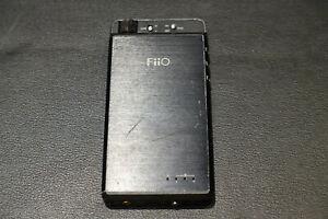Fiio E18 Kunlun Andriod Phone USB DAC Headphone AMP