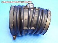 PORSCHE 944S2 3.0L AIR FILTER CLEANER BOX THROTTLE BOOT DUCT TUBE 94411030801