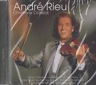 ANDRE RIEU - CHRISTMAS CLASSICS - CD - (NEW & SEALED)