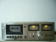 lecteur cassette Sony TC-K2A