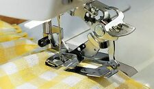 Viking Husqvarna Sewing Machine Genuine Ruffler 920032096 - Fits # 5-6-7***