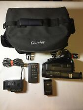 Sony Handicap CCD-TR600 Video  8mm Video8 HI8 Camcorder Player Video Transfer