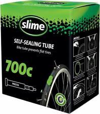 Self Sealing Bike Inner Tube Smart Replacement Presta Valve 700 x 28 35mm
