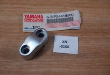 Yamaha BT1100 5JN-F3441-10-00 Lenkerhalter oben Genuine NEU NOS xn3156