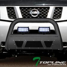 For 2004-2015 Nissan Titan Skid Plate Front 36886PZ 2005 2006 2007 2008 2009