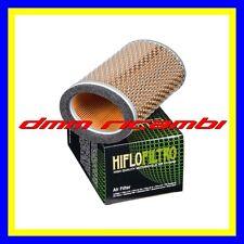 Filtro aria HIFLO TRIUMPH BONNEVILLE 800 865 SCRAMBLER TRUXTON non originale