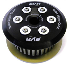 EVR Slipper Clutch - BMW S1000RR 2018-2019 , US Stock, Ready to Ship!