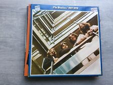 The Beatles-1967-1970 2 vinyl album