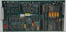 MAGNETEK 46S02784-0011, MICROTRAC DSD-312, Over 5+ in stock.