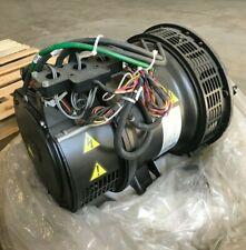 New 10kw Stamford Alternator Ca115 D14 600v Generator For C10 D6 Pn A045l962
