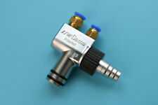 factory promotion HQ injector powder pump for powder coating machine spray gun
