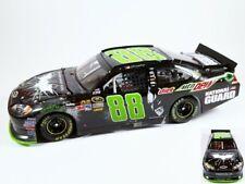 2012 Dale Earnhardt Jr. Batman Dark Knight Michigan Win Raced Version 1:24